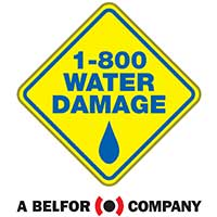 1-800-water-damage-logo