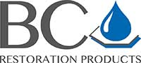 bc-restoration-products-logo