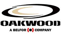 oakwood-construction-logo