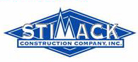 stimack-construction-company-logo