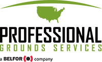 professional-grounds-services
