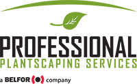 professional-plantscaping-services