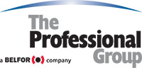 the-professional-group-logo