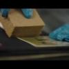 BELFOR Commercial: Anthem